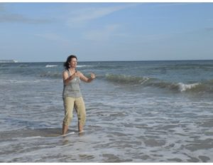 tai-chi-on-the-beach